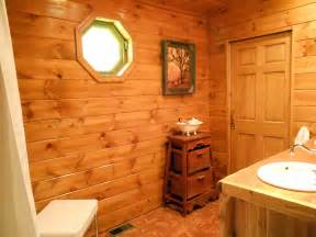 panelled bathroom ideas wood paneling bathroom dgmagnets com
