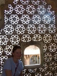 Spiegelglas Sehen Ohne Gesehen Zu Werden by Indien Reisebericht Quot Und Jaipur Quot