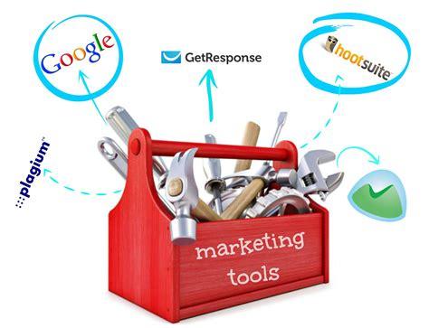 Seo Marketing Tools - effective marketing tools page design shop