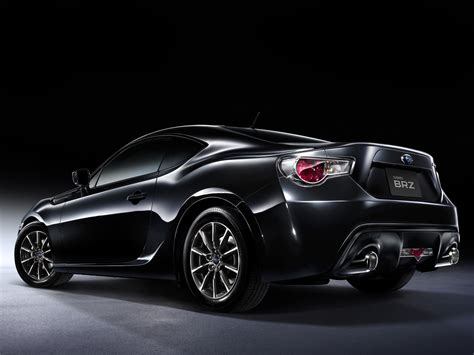 black subaru brz wallpaper pack brz
