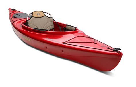 Kayak Boats In India by Fishing Kayak Boat Rental Sturgeon Indian River Burt