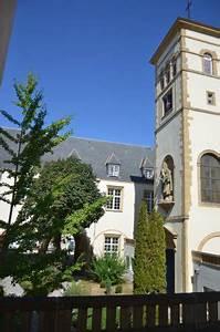 Hotel In Metz Frankreich : kyriad metz centre ab chf 70 c h f 1 2 1 bewertungen fotos preisvergleich frankreich ~ Markanthonyermac.com Haus und Dekorationen