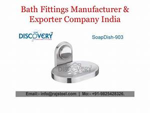Bathroom fittings accessories manufacturers company in india for The bathroom fitting company