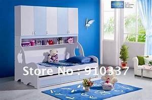 Ikea Betten Kinder : betten fr kleinkinder best bett mbel bett with betten fr kleinkinder finest cool betten fr ~ Orissabook.com Haus und Dekorationen