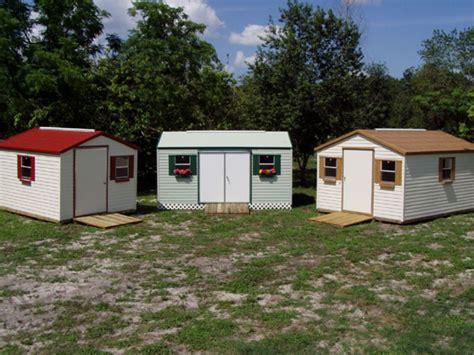 Craigslist Outdoor Storage Sheds by Storage Sheds Jacksonville Fl Photo Pixelmari
