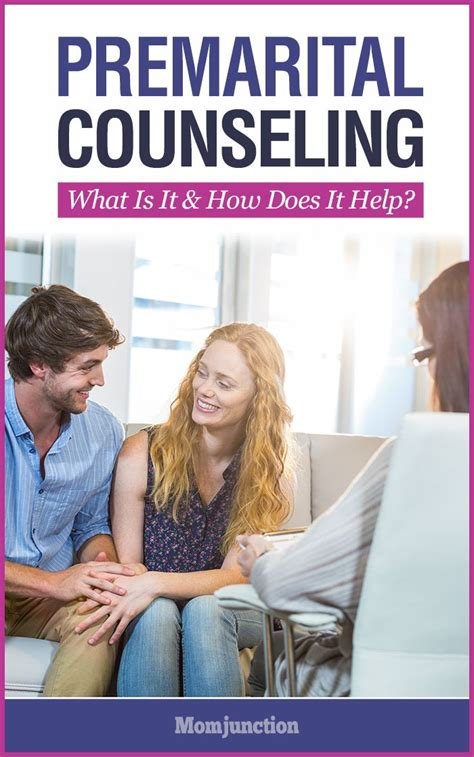 pre marriage counseling 25 best ideas about pre marriage counseling on pinterest date night questions questions to