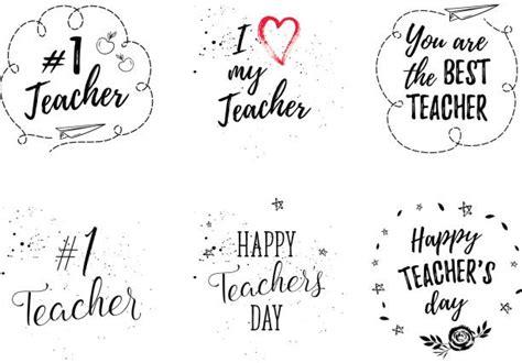 royalty  teachers day clip art vector images
