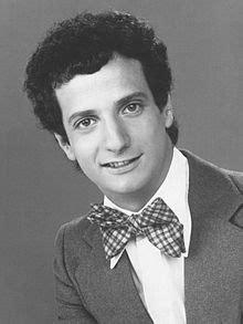 Ron Palillo — Wikipédia