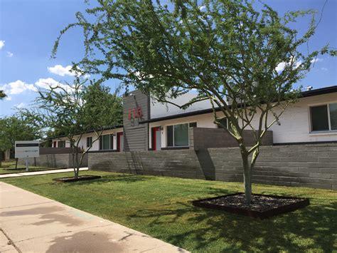 Alvarado | Phoenix Arizona Multifamily Real Estate Investments