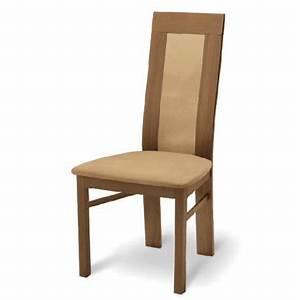 Chaise Bois Design : chaises espace d co design ~ Teatrodelosmanantiales.com Idées de Décoration