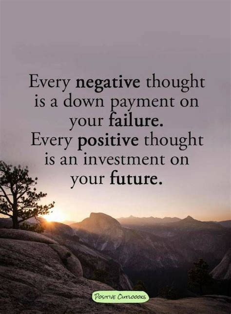 quotes  negative thought    payment