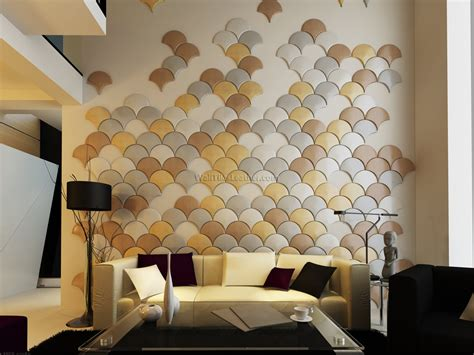top 25 best living room design wall tiles wall tiles