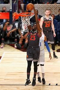 Draymond Green in NBA All-Star Game 2017 - Zimbio