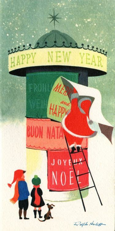 what years are considered mid century 1000 images about oudjaar en nieuwjaar on pinterest kerst happy new year and ded moroz