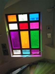 Film Pour Vitre Maison : confort glass promotion pour vos vitres teint es ~ Dailycaller-alerts.com Idées de Décoration