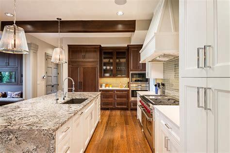 kitchen remodeling trends   karin ross designs