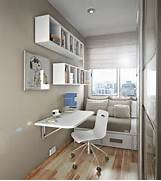Bedrooms Small Bedroom Ideas Teenage Bedrooms Bedrooms Ideas Small Apartment Small Bedroom In Russian Apartment With Smart Shelves And Bedroom Design Ideas Smart Small Room Ideas Small Bedroom Decorating SMART IDEAS TO TRANSFERE SMALL BEDROOM TO LOOK MORE BIGGER