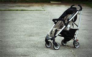 Kinderwagen Auf Rechnung Bestellen : kinderwagen auf rechnung bestellen shop liste ~ Orissabook.com Haus und Dekorationen