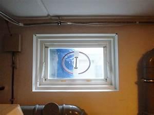 Fenster Abdichten Acryl : hain naturstein fensterumr stung gegen hochwasser acryl vorsatzscheibe ~ Frokenaadalensverden.com Haus und Dekorationen