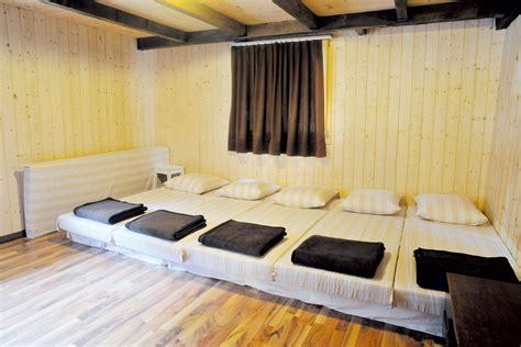 chambre d hotes geneve nos chambres maison biaufond gîte et tables d 39 hôtes
