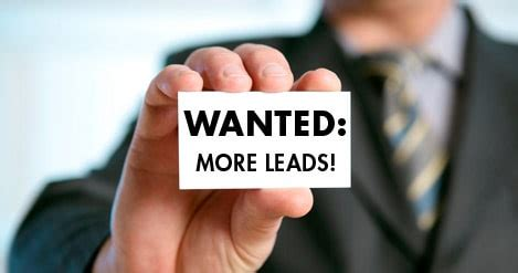 How To Use Marketing Automation Software To Generate Leads ...