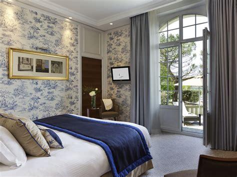 hotel normandie dans la chambre l h 244 tel normandy 224 deauville
