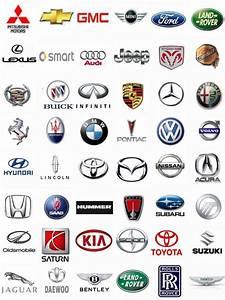 Logos Marcas De Carros Related Keywords Logos Marcas De Carros Long Tail Keywords KeywordsKing