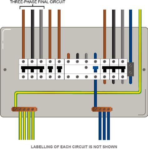 switchboard wiring diagram somurich