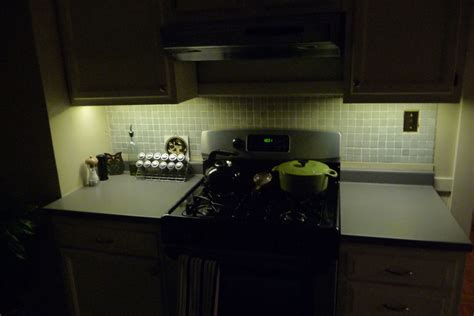 dimmable under cabinet lighting under cabinet lighting options designwalls com