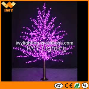 outdoor artificial low voltage tree lights for sale buy low voltage tree