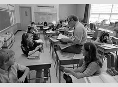 17 Best images about classrooms on Pinterest Project