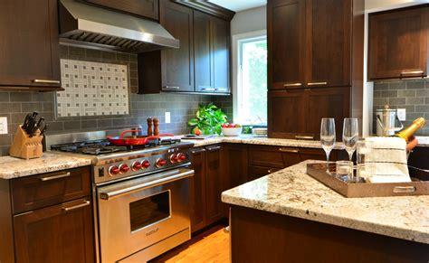 Kitchen Remodel Average Cost 20 best ideas average cost of small kitchen remodel home