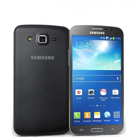 jailbreak android root samsung galaxy grand 2 lte sm g7105 root my android