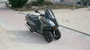 Metropolis 400 Rs : prueba peugeot metropolis 400 rs un triciclo sorprendente motos ~ Medecine-chirurgie-esthetiques.com Avis de Voitures