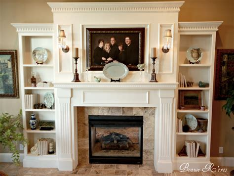 living room with fireplace and bookshelves fireplace mantels on mantels fireplaces and