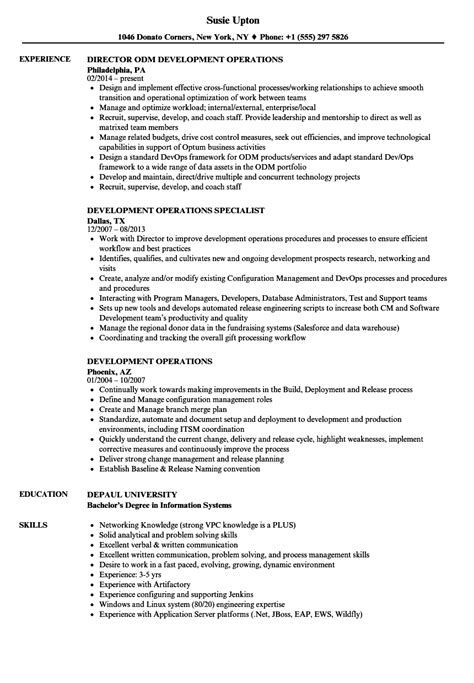 american career college optimal resume 50 plus resume