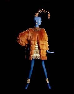 Musée Yves Saint Laurent : yves saint laurent dialogue avec l 39 art mus e yves ~ Melissatoandfro.com Idées de Décoration