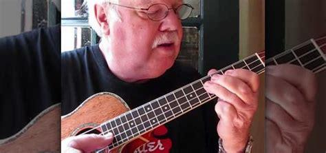 How To Play Deep Purple's