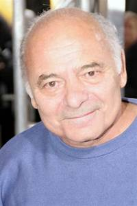 Carl Weathers and Burt Young movies