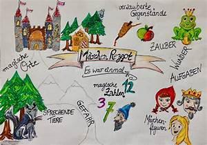 Thema Märchen Im Kindergarten Basteln : wie du in wenigen schritten lernst ein m rchen richtig spannend und lebhaft frei zu erz hlen ~ Frokenaadalensverden.com Haus und Dekorationen