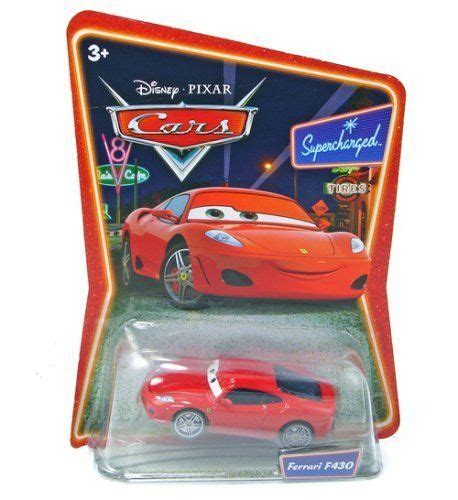 Free delivery and returns on ebay plus items for plus members. Cars: Ferrari F430 by Mattel. $12.95. Michael Schumacher ...