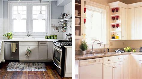 remodel kitchen ideas on a budget budget kitchen remodel best kitchen decoration