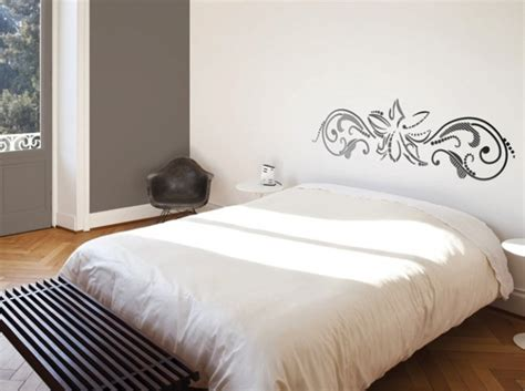 idee deco chambre adulte gris dco chambre coucher adulte peinture jaune moutarde