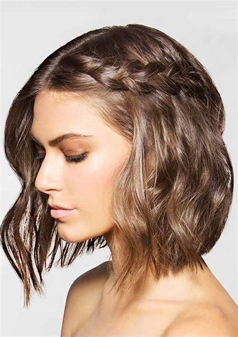 Pretty Hairstyles For 15 pretty hairstyles for hair hairstyles