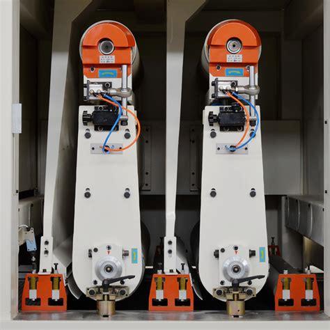 upper float primer sanding machine qingdao haozhonghao woodworking machinery