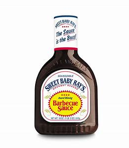 Best BBQ Sauce - Best Tasting Barbecue Sauces