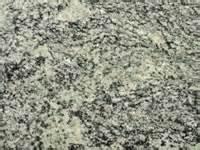 planet granite inc granite page 12