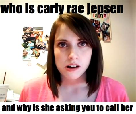 Crazy Gf Meme - overly jealous girlfriend meme www imgkid com the image kid has it