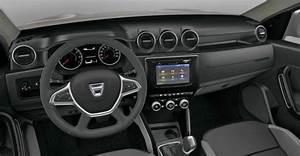 Listino Dacia Duster Prezzo Scheda Tecnica Consumi Foto AlVolanteit