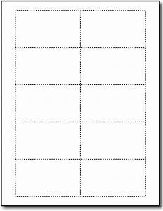 Avery note card template template ideas for Avery templates 28371